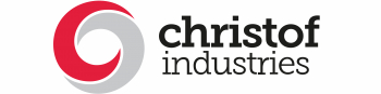 Christof Industries Global GmbH